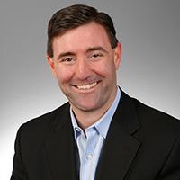 Heath Ritenour, Insurance Office of America CEO