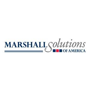Marshall Solutions Logo