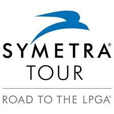Symetra Tour, news
