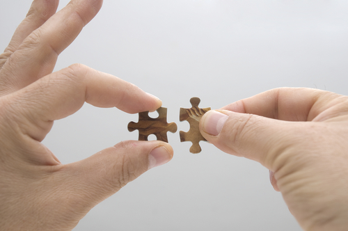 The Growth of Insurance Mergers and Acquisitions blog