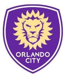 IOA Become Insurance Broker of Orlando City SC, news