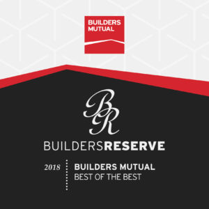 2018 Builders Reserve_social graphic