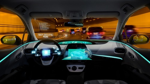 AutonomousVehicle.jpg
