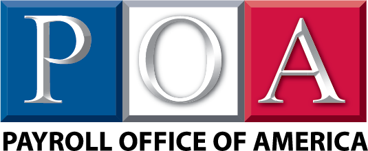 Payroll Office Of America