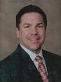 Brian Buckley, producer