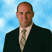 Clint Bailey, producer