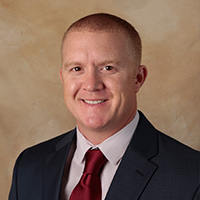Clint Rogers Insurance Office Of America