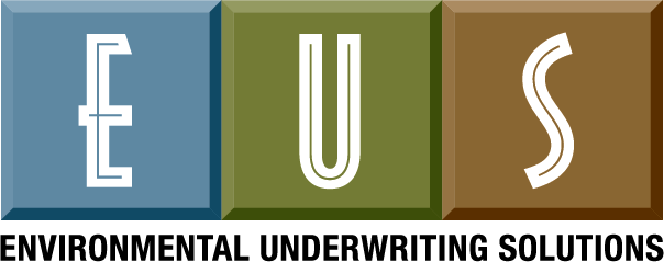 Environmental Underwriting Solutions logo.