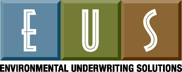 Environmental Underwriting Solutions