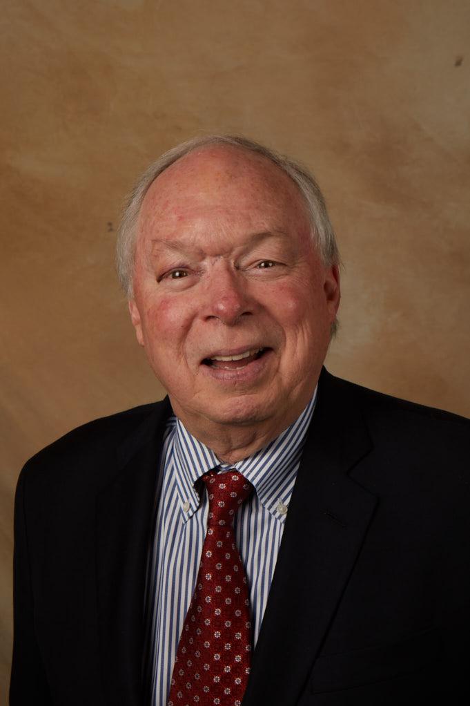 John Burkart, producer