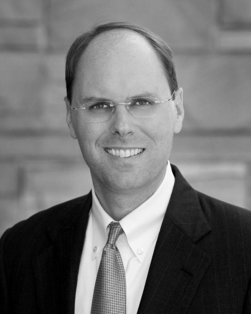 John C. Averill, an insurance producer