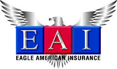 Our Story Insurance Office Of America