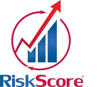 RiskScore Logo