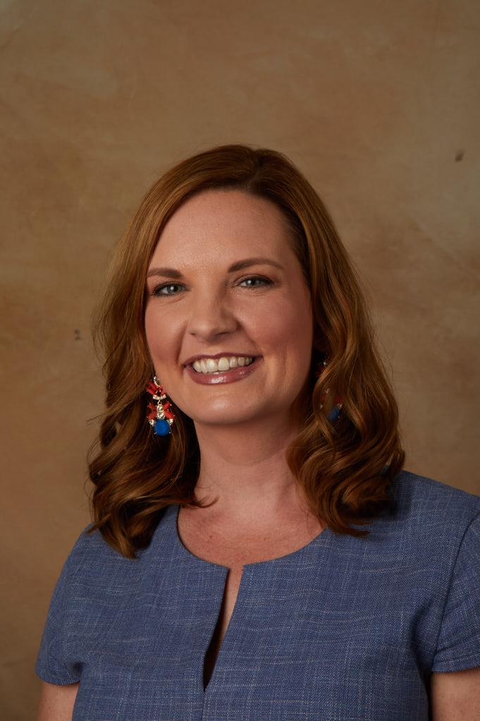 Amy Leonard, producer