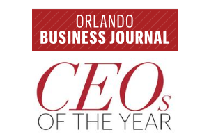 OBJ CEOs of the Year