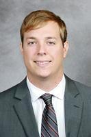 Bo Shaw, producer