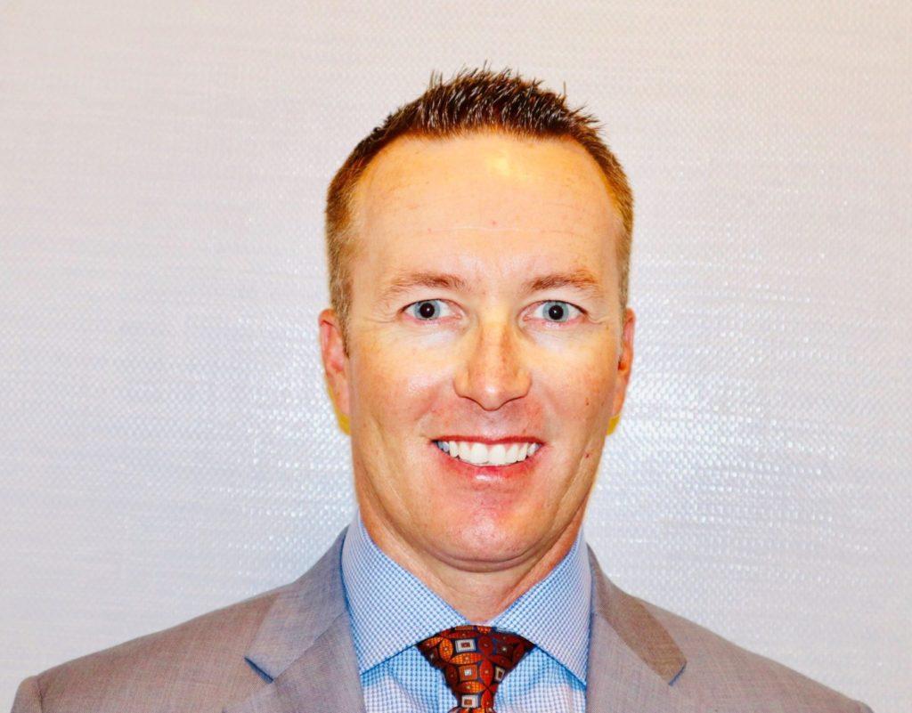 Greg McDonnell