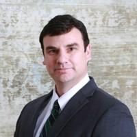 Cabell Vildibill, Insurance Producer