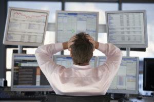 Emerging Cyber Risks