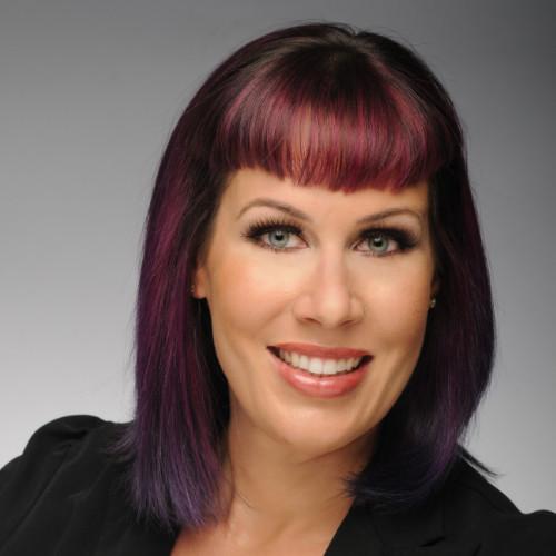 Michelle Newton