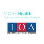 MORE Health & IOA