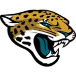 Jacksonville Jaguars Logos Head