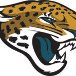 Jacksonville Jaguars Head Logo