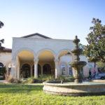Alaqua Golf & Country Club