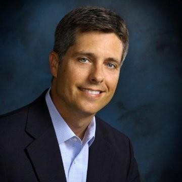 Jeff Magoon