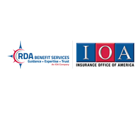 Insurance Office Of America Announces Merger With Rda Benefit