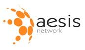 AESIS Network Logo