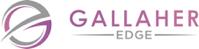 Gallagher Edge Logo