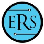 ERS Icon