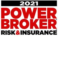 risk and insurance 2021 power broker2