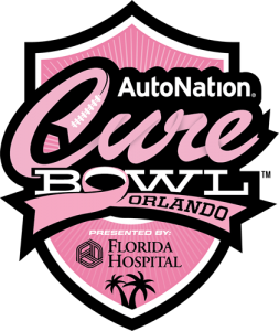 an-cure-bowl_shield-sm-gl-253x300