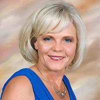 Arlene Francois