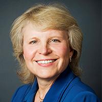 Elizabeth Lisek