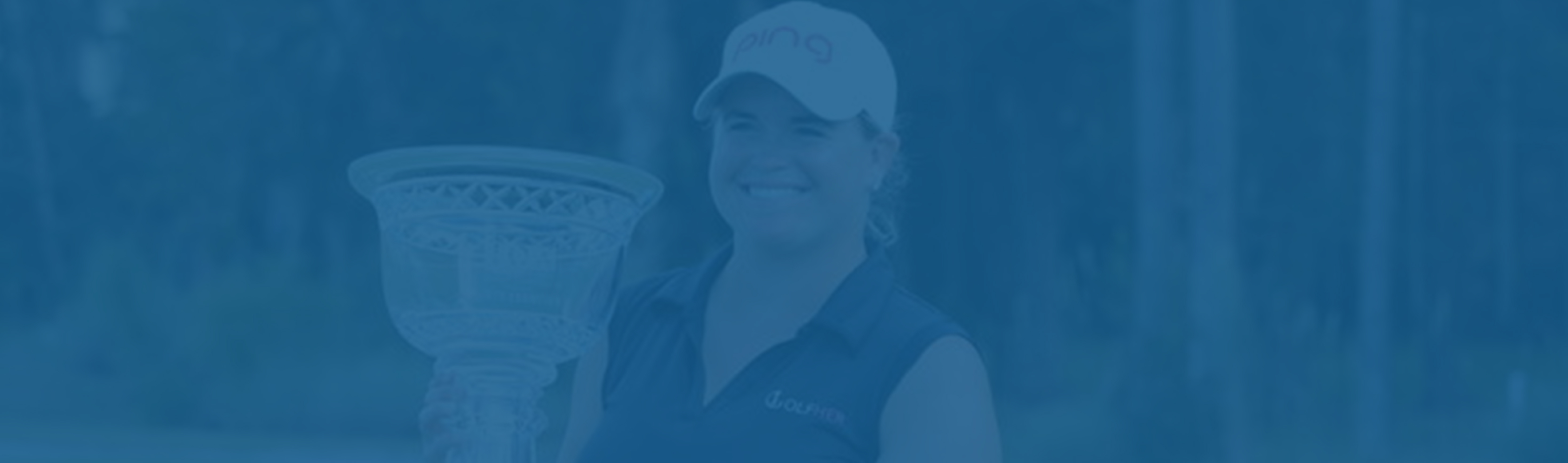Golf-Classic-PR-Header