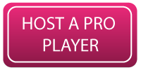 Host A Pro Player