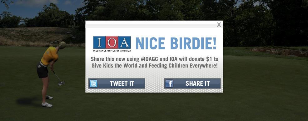 IOAGC-WGTHeader