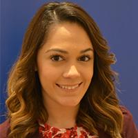 Joanna Salas