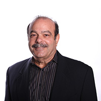 John Shahinian