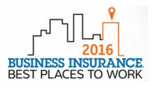 bi-2016-best-places-to-work