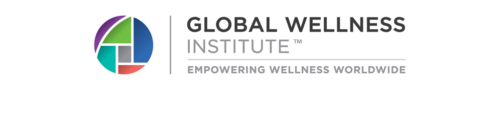 gwi featured
