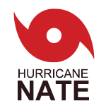 hurricane graphic