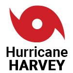 hurricane-har-graphic