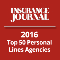 ij-2016-top-50-persona-lines-agencies