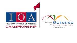 ioa-championship at morongo