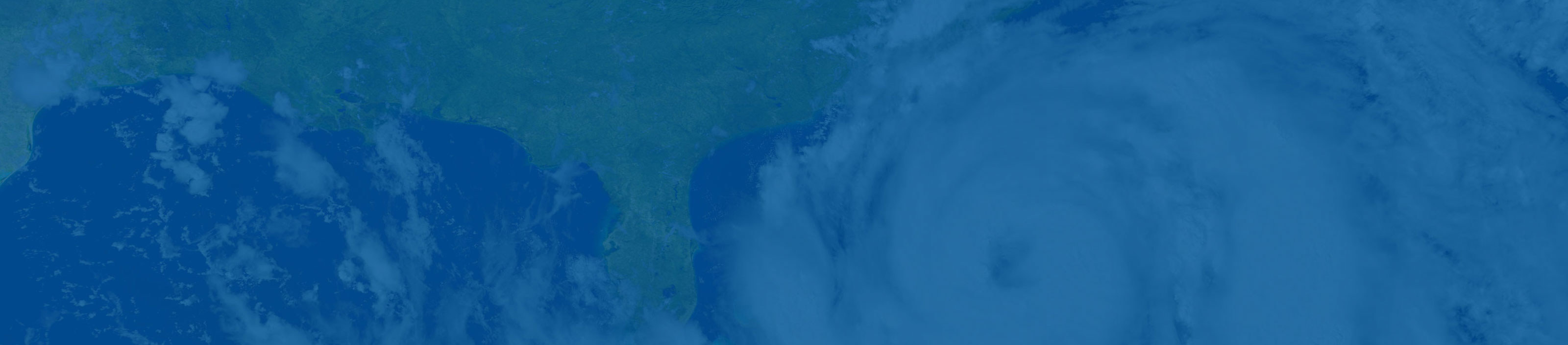 ioa-website-hero-hurricane2