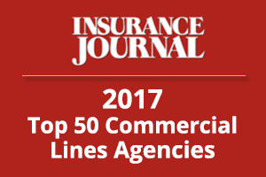ioa.2017-top-50-commercial-lines
